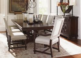 Dining Room Stacy Furniture Grapevine Allen Plano And Flower - Accessories for dining room