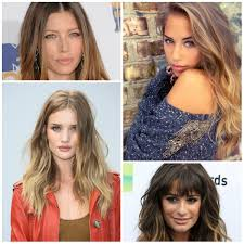 trendy ombre hair colors for 2016 2017 u2013 page 3 u2013 best hair color