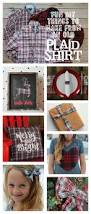 25 best buy all the things ideas on pinterest home buying