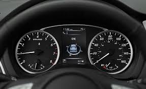 nissan sentra 2017 white nissan sentra specs 2015 2016 2017 autoevolution