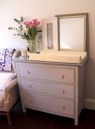 bedroom dark pergo flooring with elegant ikea hemnes dresser