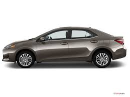 what gas mileage does a toyota corolla get toyota corolla prices reviews and pictures u s report