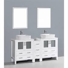 High End Bathroom Vanities by Floating Bathroom Vanity Tags Applying Scandinavian Bathroom