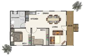granny flat floor plan chalet floor plans newcastle central coast northern beaches sydney