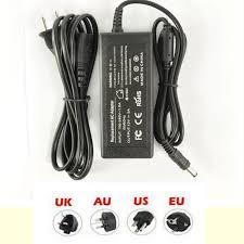 transformer power supply for led strip light 5630 5050 3528 smd