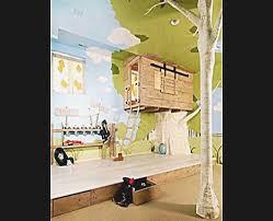 schöne babyzimmer babyzimmer gestalten jungen best 25 kinderzimmer gestalten junge