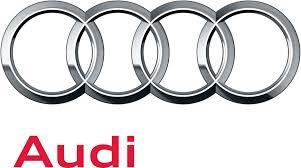 audi rings audi rings logo wallpapers