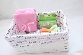 Bridal Shower Gift Basket Ideas Photo Monkey Baby Shower Gift Baskets Image