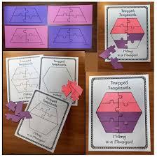 pattern blocks math activities fun with pattern blocks pattern blocks shape games and activities