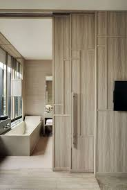 Hotel Room Interior - best 25 hotel room design ideas on pinterest hotel bedrooms