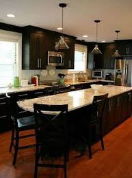 favorite colored kitchen cabinets black kitchens kitchens and