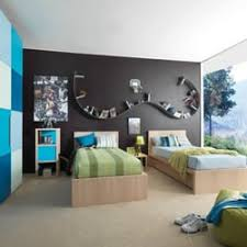 Addison Bedroom Furniture by Addison Kids Furniture Stores 2782 Ne 187th St Aventura Fl