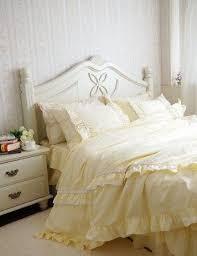Queen Size Down Alternative Comforter 166 Best Down Alternative Comforter Images On Pinterest Down