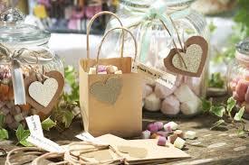 jar ideas for weddings wedding sweet table hobbycraft