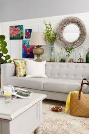 Living Room Furniture Modern by 357 Best Hello Living Room Images On Pinterest Leon Hello