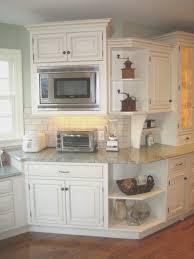 view kitchen furniture nj home design ideas fancy at interior