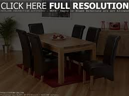 dining room sets uk white modern dining table uk dining room cabis