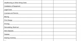 Clothing Donation Tax Deduction Worksheet Clothing Donation Tax Deduction Worksheet Informationacquisition Com