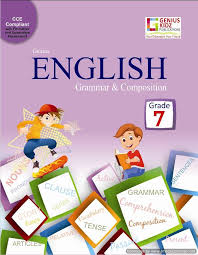 9 best english grammar books images on pinterest english grammar