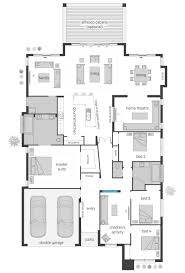 celebration homes floor plans 3 bedroom house plans amp home house floor plan with dimensions s digital bedroom u home designs celebration homes bedroom