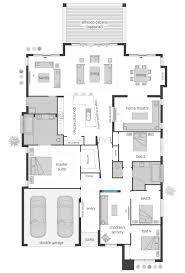 house floor plan with dimensions s measurements digital bedroom