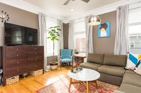 home design furniture jersey city 70 south st 2a jersey city nj 07307 estimate and home details