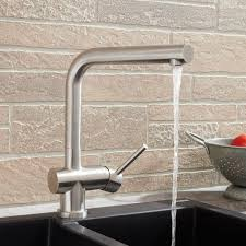 outdoor kitchen faucets single outdoor kitchen faucet kitchen