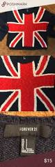 British Flag With Red The 25 Best Flags With Union Jack Ideas On Pinterest Union With