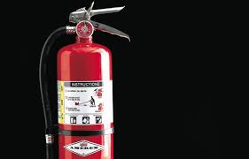 First Alert Kitchen Fire Extinguisher by How To Choose And Use Fire Extinguishers This Old House