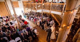 Long Farm Barn Wedding Barn Wedding Venue Near Madison Wi Simply Perfect