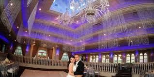 wedding venues in south jersey wedding venues in new jersey price compare 1042 venues