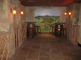 building a wine cellar in basement aytsaid com amazing home ideas