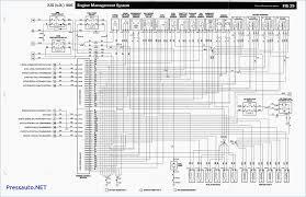 alternator wiring diagram for melroe wiring download free