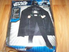 star wars suit boys u0027 costumes ebay