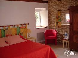 chambres d hotes concarneau location concarneau dans une chambre d hôte pour vos vacances