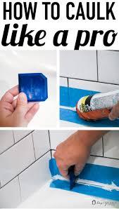 magic bathtub sealer trim 139 enchanting ideas with tub and wall