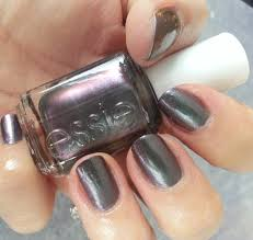 6 must have fall nail polish colors by beauty expert nikol johnson