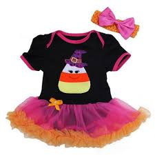 candy corn witch halloween costume online get cheap baby candy corn aliexpress com alibaba group