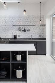 backsplash for kitchen without cabinets kitchen without cabinets viskas apie interjerą