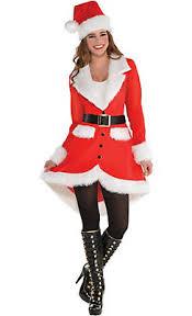 womens santa costume santa suits santa costumes for adults kids party city