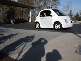 artificial intelligence is set to shape our lives u2013 and the