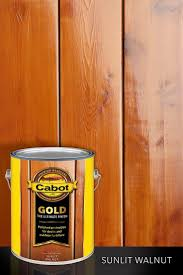 Interior Wood Stain Colors Best 25 Wood Stain Colors Ideas On Pinterest Stain Colors Grey