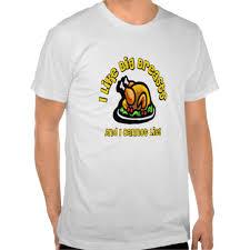 thanksgiving tshirts t shirt tuesday thanksgiving t shirts
