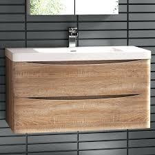 Compact Vanities Vanities Small Vanity Sink Units Bathroom Sink Units Guide