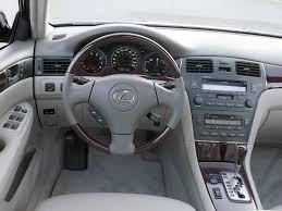 lexus es 330 review 2004 lexus es330 2004 2005 2006 седан 4 поколение xv30 технические