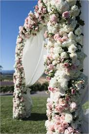 wedding arches adelaide wedding arch decorations hire choice image wedding dress