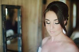 professional makeup artistry divya b professional makeup artistry best wedding make up hair