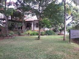 lanka villas holiday resort digana sri lanka booking com