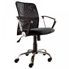 Esszimmerst Le Mit Armlehne Und Rollen Bürostühle Preiswert Online Kaufen Schöne Bürodrehstühle