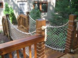 diy home u0026 garden garden accent u0026 protection netting incord